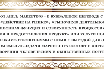 marketing-vikipediya