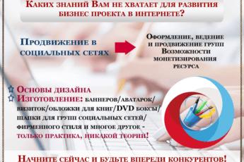 znaniya-akademiya-onlain-biznesa