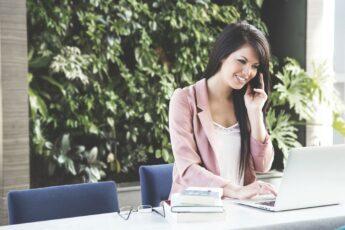 Удалённая работа в интернете на дому вакансии без вложений