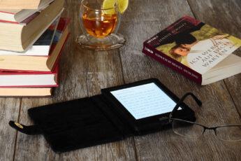 Как создать электронную книгу - шаг №10