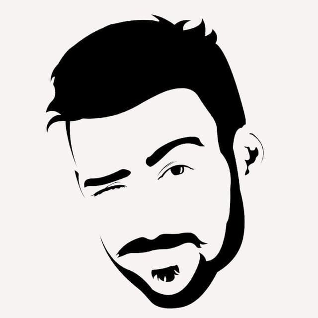 user_21_avatar